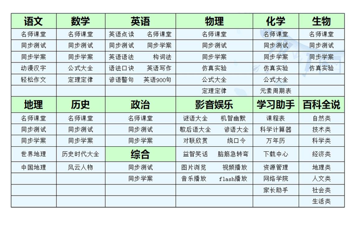 智能教学平台详情_41.png